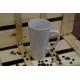 Kubek latte 450ml z własnym nadrukiem