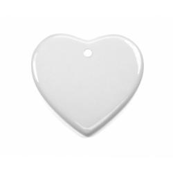 iPhone 6/6S ETUI Białe z własnym nadrukiem