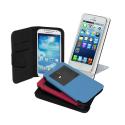 Etui na smartfony & tablety